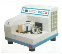 Bundle Currency Counting Machine