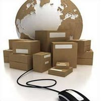 Logistics And Distribution Management Services