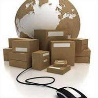Logistics And Distribution Management Services