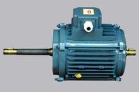 Textile Motor