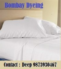 Bombay Dyeing Fabrics