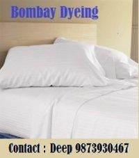 Bombay Dyeing Fabrics