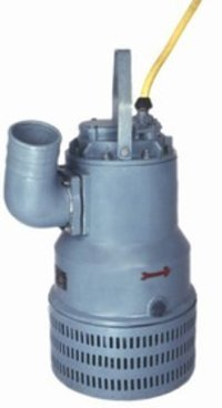 Model Ks-2825/25.0 H.P Dewatering Pumps