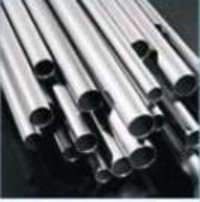 Instrumentation Pipes