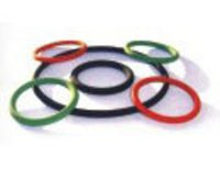 Rubber O-Rings