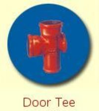 Door Tees