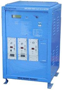 48V DC SMPS Module