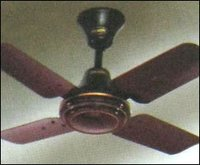 Residential Ceiling Fans
