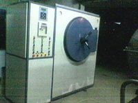 Bio-Medical Autoclave