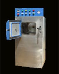 Eto Autoclave