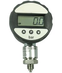 Digital Test Pressure Gauge