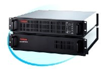 Titan Rack 220v On-Line Ups
