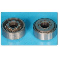 Torring Ton Bearings