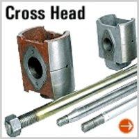 Cross Head