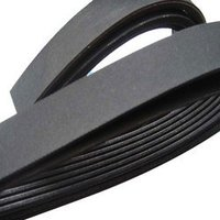 Poly V Pulleys Belts