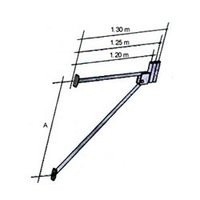 Cantilever Frame