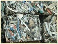 Taint/Tabor Scrap