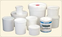 Paint Pails
