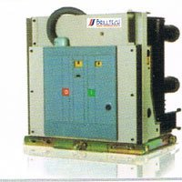 Vaccum Circuit Breaker Panels