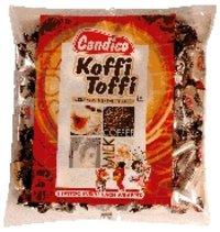 Koffi Toffi