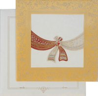 Exclusive Designer Invitation Cards