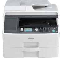 Panasonic Dp-Mb320 All-In-Copier