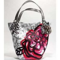 Designer Hand Bags