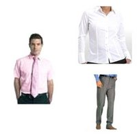 Men Shirts And Pants