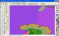 ZDJW Jacquard CAD System