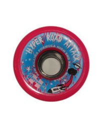 Hyper Road Attack Wheel