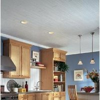 Armstrong False Ceilings