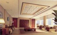 Gypboard False Ceilings