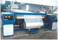 Multi Cylinder Sizing Machines