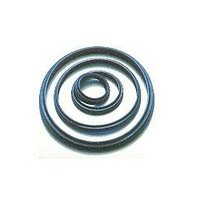 Rubber Wiper Seals
