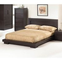 Designer Wooden Beds