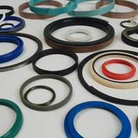 Hydraulic Seal Kits