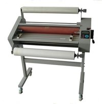 Cold Laminator