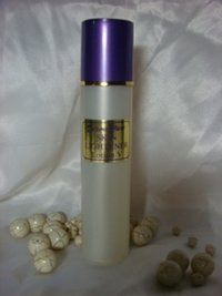 Skin Lightener Lotion