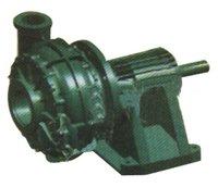 TZ Slurry Pump