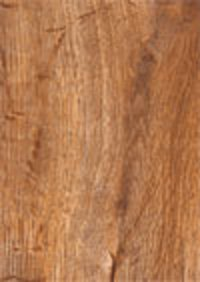 Borneo Oak Floorings