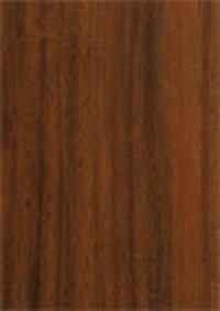 Mountain Oak Floorings