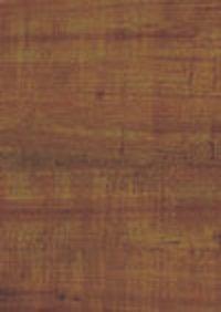 Colorado Oak Floorings