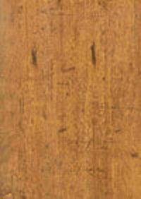 Oak Wooden Floorings