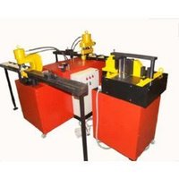 Hydraulic Machines Repairing Services