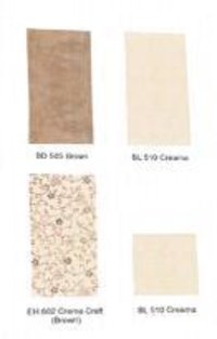 Crema Craft Wall Tiles