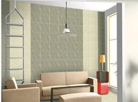 Orbit Series Wall Tiles