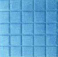 Square Shape Terrazo Tiles