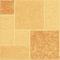 Yellow Rustic Tiles