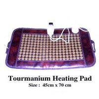 Tourmaline Heating Pad