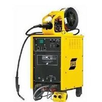 Industrial Thyristorised Power Welding Inverter
